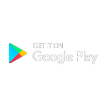 google_play_badge