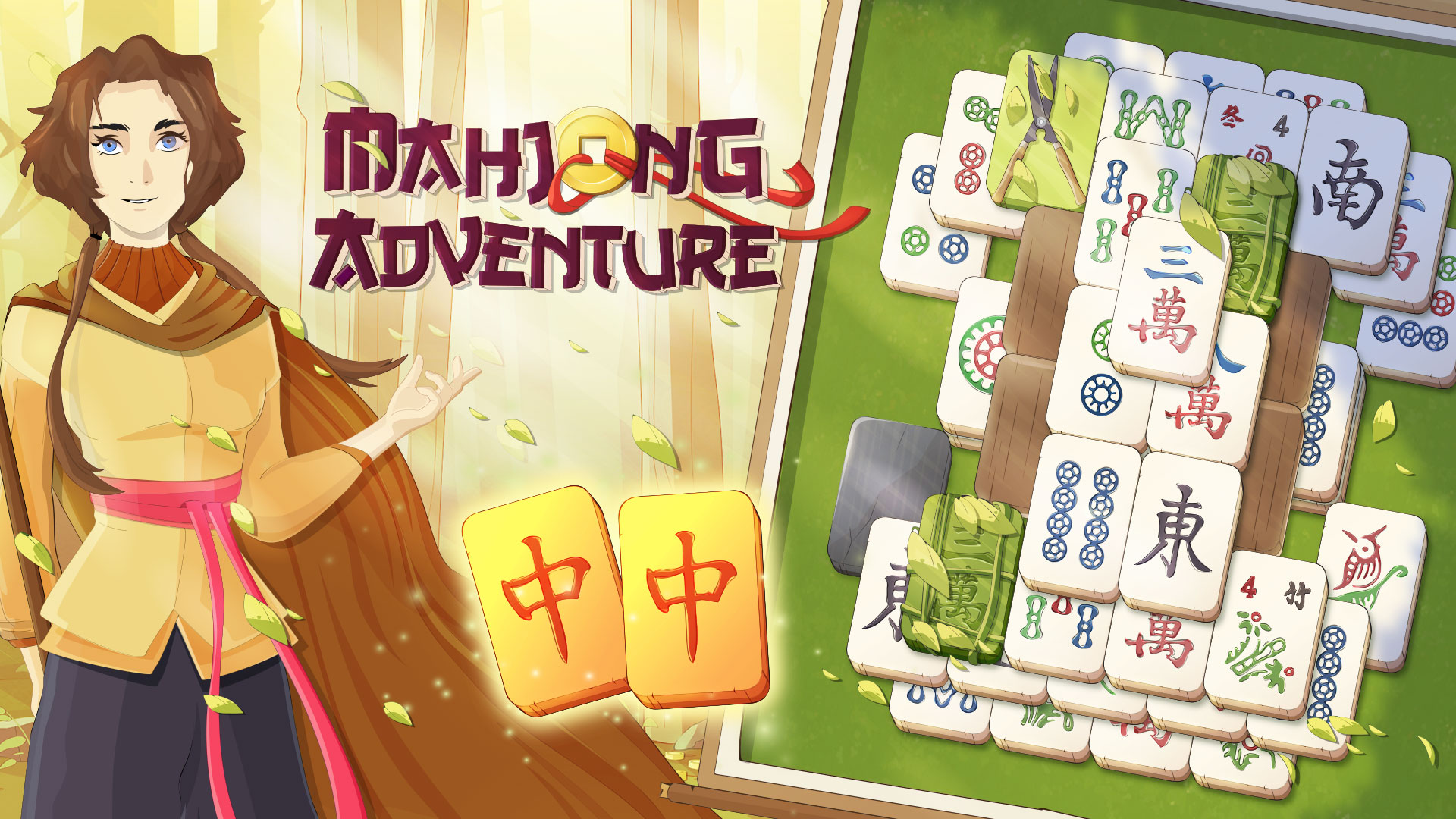 mahjongadventure_screen_1080x1920_1